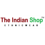 The Indian Shop